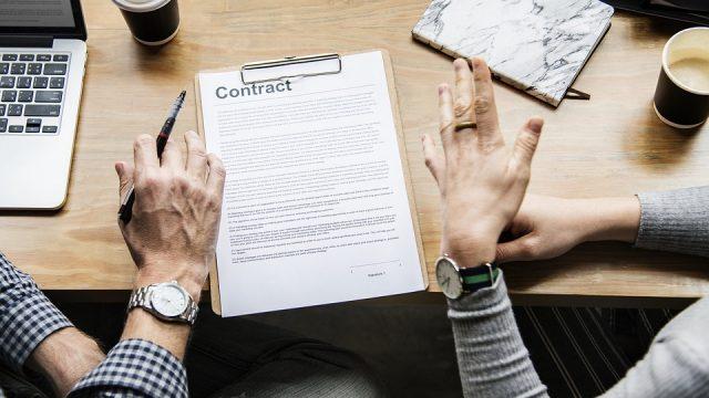 Fraude laboral por abuso de la temporalidad en los contratos
