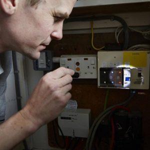 Cómo reclamar los daños ocasionados por un apagón eléctrico