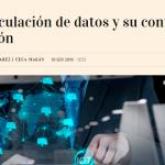 Nace la marca Fornesa Ceca Magán en Cataluña