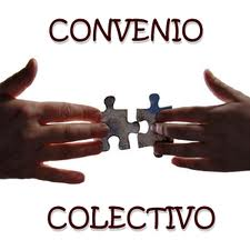 convenios colectivos Alberto