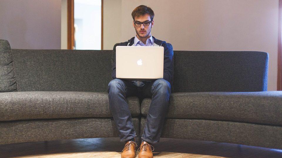 Cómo mejorar la imagen de tu empresa a través de la gestión del talento