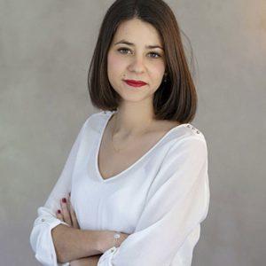 Esther Pérez, una de las mujeres líderes en operaciones M&A