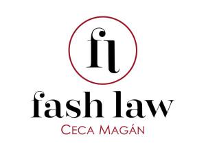 flash-law_logotipo-75px