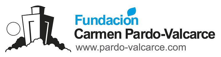 Fundación Carmen Prado