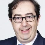#FormaciónCMA: la fiscalidad de las retribuciones de socios, consejeros y altos directivos