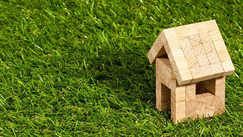 La titulización (III): ¿quién puede ejecutar una hipoteca titulizada?