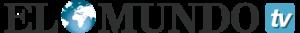 logo-elmundo-tv