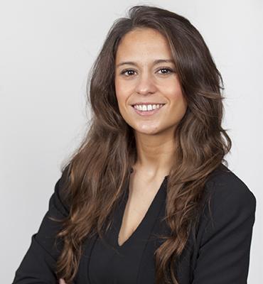 Lourdes Suero