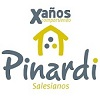 Pinardi