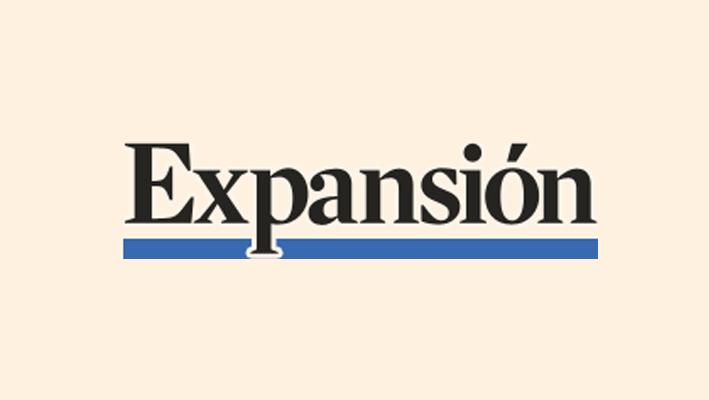 Ceca Magán, un año más en el ranking del Diario Expansión