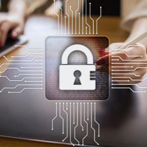 La privacidad, elemento esencial en la actual cadena de valor de las empresas