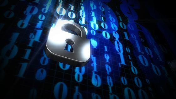 Jornada formativa sobre el impacto del nuevo reglamento de protección de datos en el ámbito empresarial