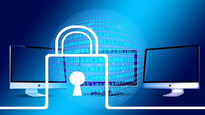 Seminario sobre el impacto del nuevo reglamento de protección de datos en el sector editorial