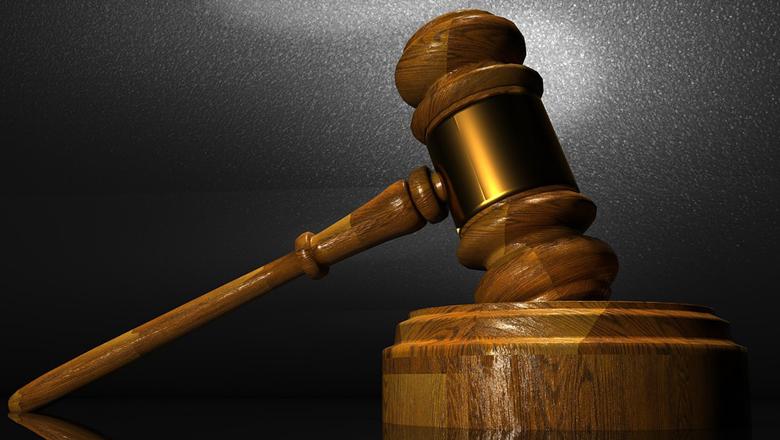 ¿Y ahora qué ocurre con el contrato de interinidad? Sentencia del TJUE de 14-09-16