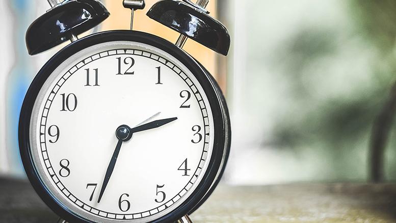 Sobre la concreción horaria de la reducción de la jornada por guarda legal y por motivos familiares que le corresponde al trabajador dentro de la jornada ordinaria de trabajo
