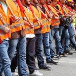 """Guillermo Barrios: """"El absentismo laboral no bajará por la sentencia del Constitucional"""""""