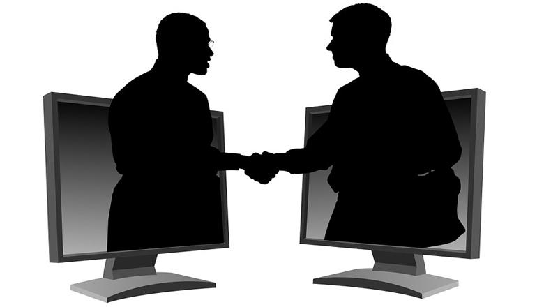 La conveniencia del convenio arbitral ante las controversias societarias