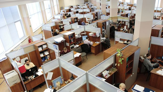 Termination of employment relationship in Spain