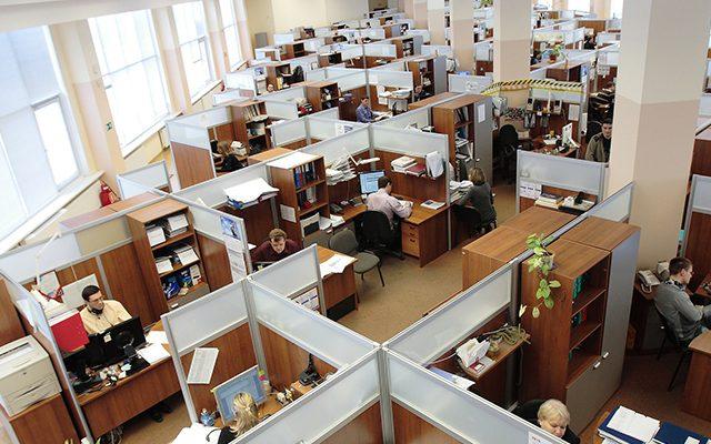 Termination of employment relationship in Spain - Despacho de