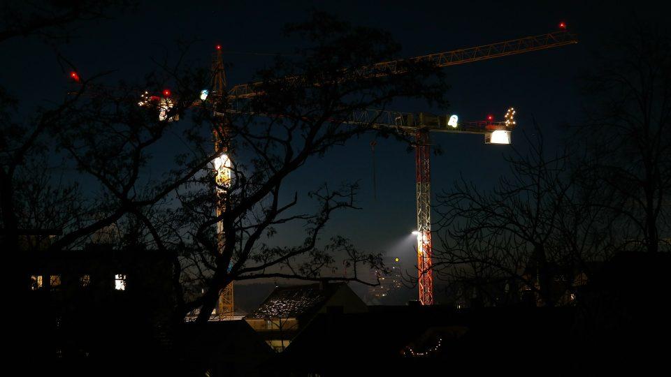 Consideraciones a tener en cuenta por la empresa sobre los trabajadores en turno nocturno