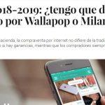 Manuel Fernández-Fontecha interviene en Espejo Público sobre el registro horario de la jornada