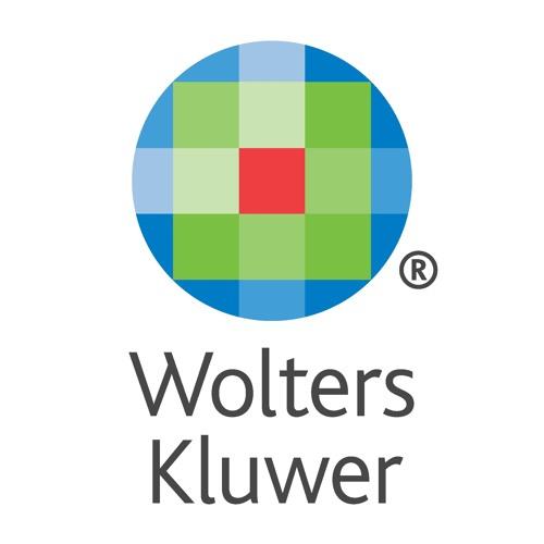 Ceca Magán participa en el Anuario Jurídico de Wolters Kluwer 2018